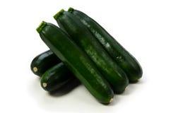 Zucchini Stock Images