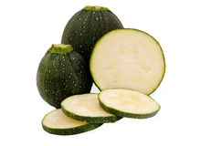 zucchini stockbilder