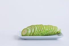 Zucchini stock afbeeldingen