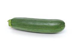 zucchini Arkivbild