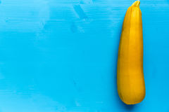 zucchini Lizenzfreie Stockbilder