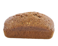 Zucchini Bread Royalty Free Stock Photo