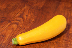 Zucchini Stock Photography