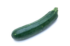 Zucchini Royalty Free Stock Photo