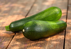 Zucchini vegetable Royalty Free Stock Image