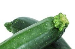zucchinis Стоковые Изображения RF