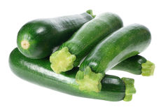 zucchinis Стоковое фото RF