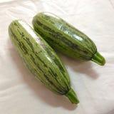 zucchinis Immagine Stock Libera da Diritti