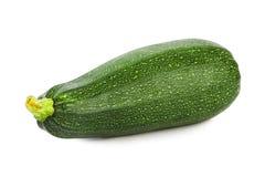 Zucchinizucchini Arkivfoto