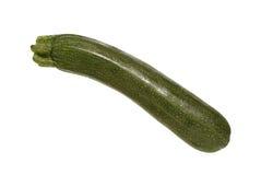 Zucchino Fotografie Stock Libere da Diritti