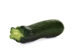 Zuccini Stock Photos