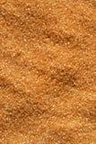 Zuckerrohrhintergrund Stockfoto