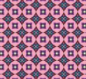 Zuecos de la textura del rosa del color de fondo  fotografía de archivo libre de regalías