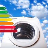 Zugelassene Energie Lizenzfreie Stockfotografie
