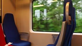 Zugsitze