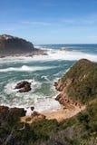 Zuid-Afrika Royalty-vrije Stock Fotografie