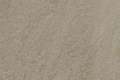 Zuiver cement en concrete muur voor patroon en achtergrond Royalty-vrije Stock Afbeeldingen