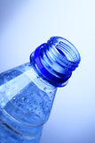 Zuiver water Royalty-vrije Stock Foto