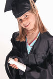 Zukünftige Ausbildung Lizenzfreies Stockbild