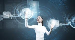 Bildergebnis für Zukünftige Technologien