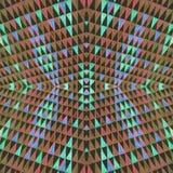 zuku-farfalla Fotografia Stock Libera da Diritti