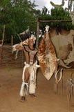 Zulu Stock Photos