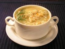 zupy Obraz Stock
