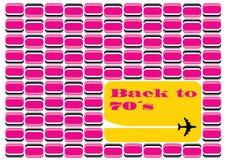 Zurück zu 70s Stockfotografie