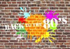 Achtziger Jahre Musik