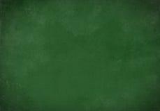 Zurück zu Schulbehörde-Hintergrund Lizenzfreie Stockfotos