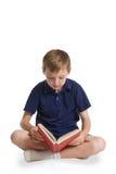 Zurück zu Schule - Bildungsgrad lizenzfreies stockfoto