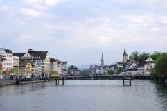 Zurich Stock Images