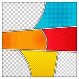 Zusätzlicher vektorformat Illustrator 8 ENV Stockfotos