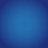 Zusammenfassung des dunkelblauen Hintergrundes Lizenzfreies Stockbild