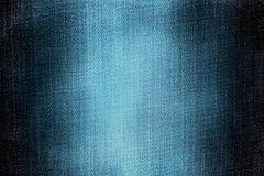 Zusammenfassung des hellen Farbbaumwollstoffs Lizenzfreies Stockbild