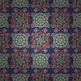 Zusammenfassung farbiges Bild Lizenzfreies Stockfoto