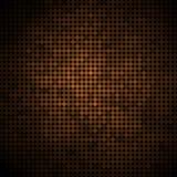 Zusammenfassung gefärbt ringsum Punkthintergrund vektor abbildung