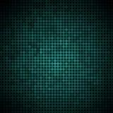 Zusammenfassung gefärbt ringsum Punkthintergrund Lizenzfreies Stockfoto