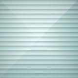 Zusammenfassung gezeichneter prägeartiger Schattenhintergrund stock abbildung