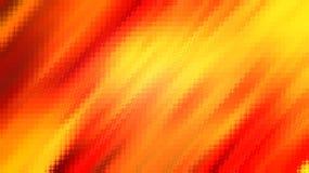 Zusammenfassung glassed Hintergrund mit Schichten lizenzfreie abbildung