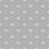Zusammenfassung mustert nahtloses Muster Stockbilder