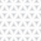 Zusammenfassung prägeartiger Schatten, Hintergrund vektor abbildung