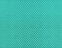 Zusammenfassung underwated farbiger Mosaikhintergrund stockbilder