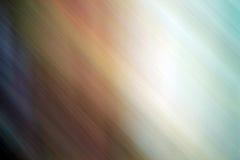 Zusammenfassung unscharfe lange Belichtungskamera Lizenzfreies Stockbild