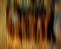 Zusammenfassung unscharfe Zusammensetzung Stockfoto