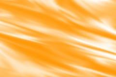 Zusammenfassung unscharfer Steigungsmaschenhintergrund vektor abbildung
