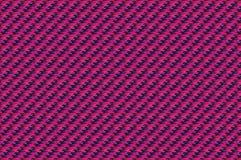 Zusammenfassung von modernen Textilbeschaffenheiten Stockfotos