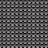 Zusammenfassung zeichnet geometrische Musterhintergrundsammlung Stockbild