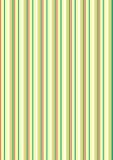Zusammenfassung zeichnet Vertikalhintergrund-Vektor Stockbild