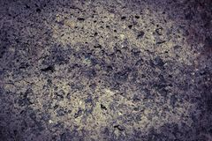 Zusammenfassungsbeschaffenheitshintergrund und -tapete des sch?nen Felsenholzes und der Steinwand lizenzfreie stockfotografie
